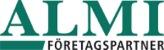 Almi_logo