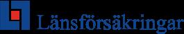 Länsförsäkringar_logo
