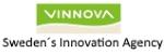 Vinnova_logo2