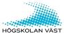 högskola_logo