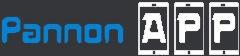 Pannon App